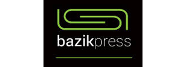 BAZIK PRESS : agence de communication Print et Web